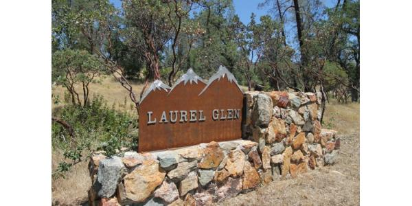 Laurel Glen Estates